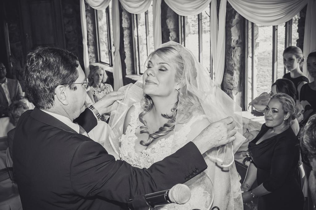jccrafford-wedding-photography-zamezipoint-TZ-1370