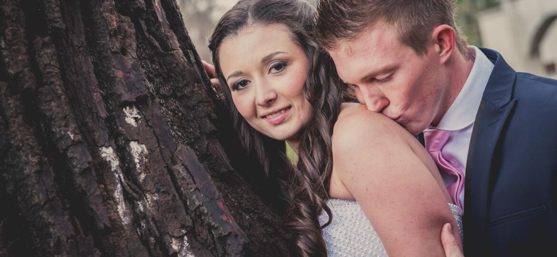 Gecko Ridge wedding photography by JC Crafford Photography