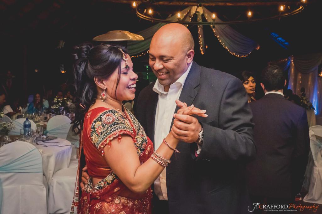 https://www.jccrafford.com/gecko-ridge-wedding-photography-louis-shani/
