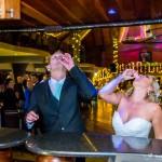 Galagos Wedding photography by JC Crafford Photography
