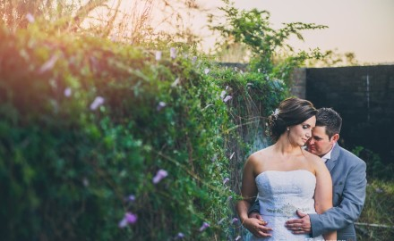 Milorho Wedding photography by JC Crafford Photography