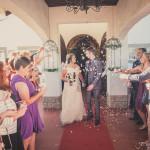 casablanca manor wedding photography by JC Crafford