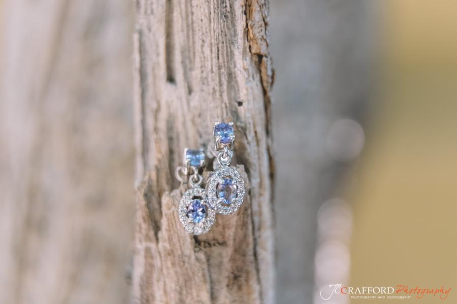 JCCRAFFORD-Wedding-Photography-Groblersdal-1