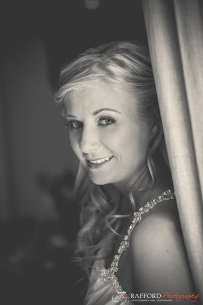 JCCRAFFORD-Wedding-Photography-Groblersdal-10