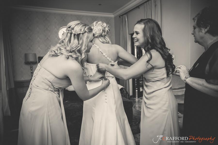JCCRAFFORD-Wedding-Photography-Groblersdal-11