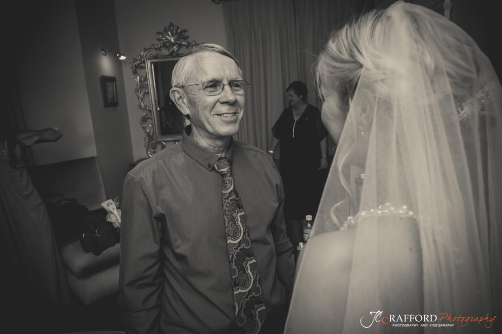 JCCRAFFORD-Wedding-Photography-Groblersdal-12.1
