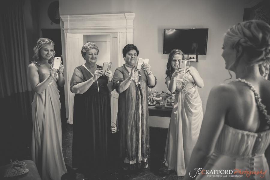 JCCRAFFORD-Wedding-Photography-Groblersdal-12