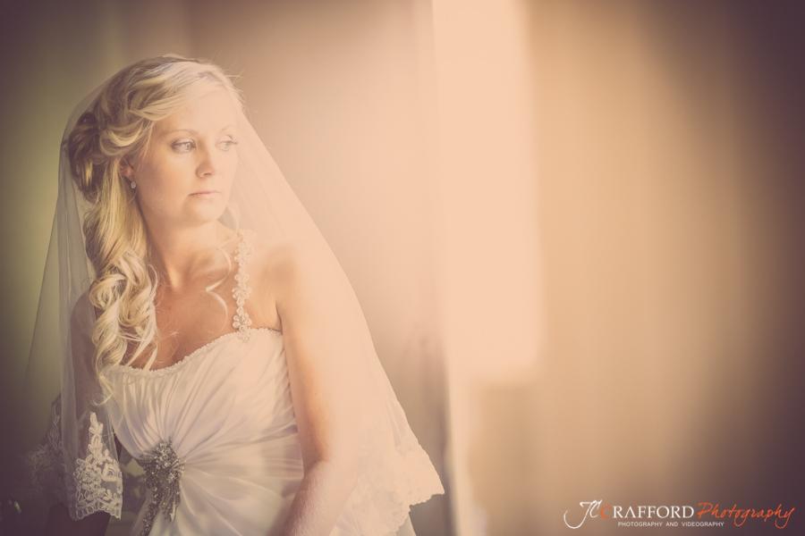 JCCRAFFORD-Wedding-Photography-Groblersdal-13