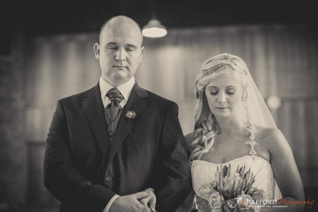 JCCRAFFORD-Wedding-Photography-Groblersdal-14.1