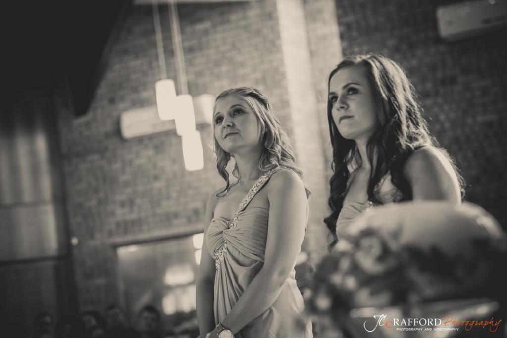 JCCRAFFORD-Wedding-Photography-Groblersdal-14.2