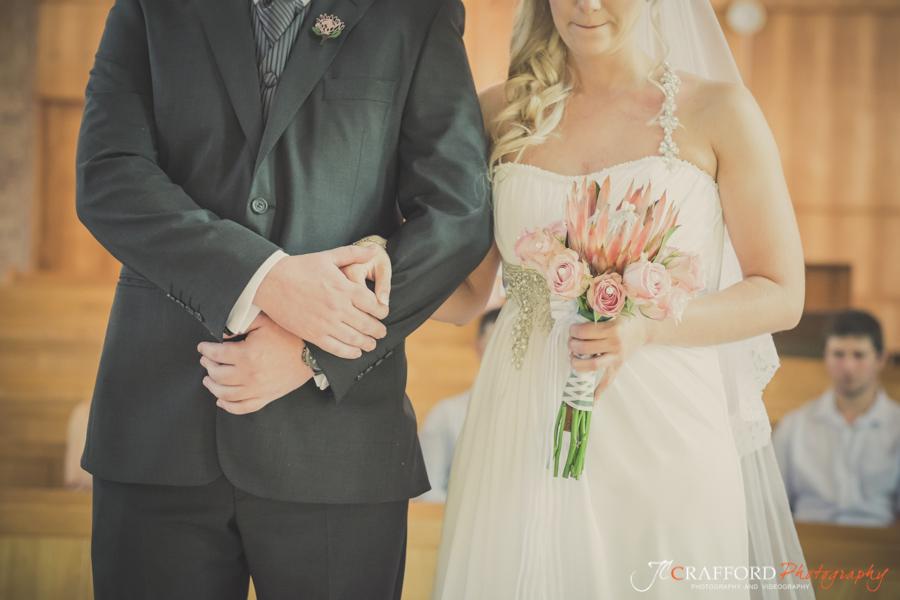 JCCRAFFORD-Wedding-Photography-Groblersdal-14