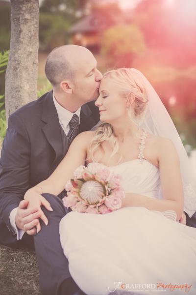 JCCRAFFORD-Wedding-Photography-Groblersdal-18