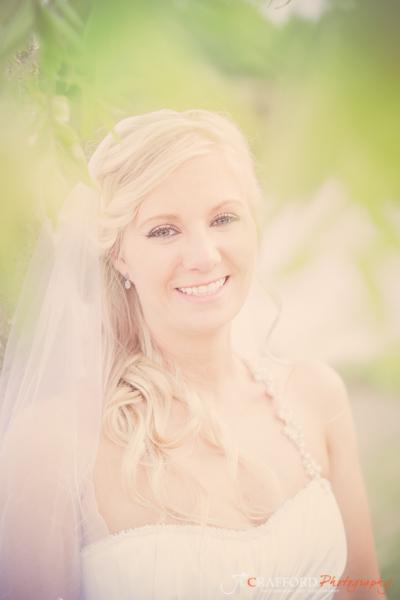 JCCRAFFORD-Wedding-Photography-Groblersdal-20