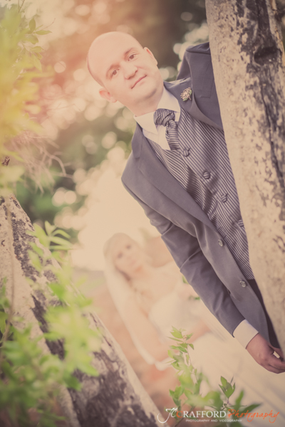 JCCRAFFORD-Wedding-Photography-Groblersdal-21