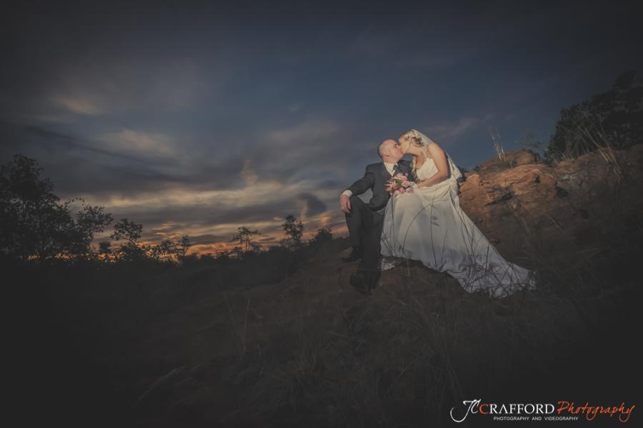 JCCRAFFORD-Wedding-Photography-Groblersdal-23