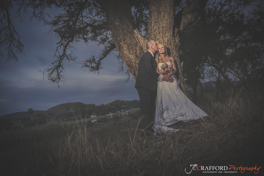 JCCRAFFORD-Wedding-Photography-Groblersdal-24