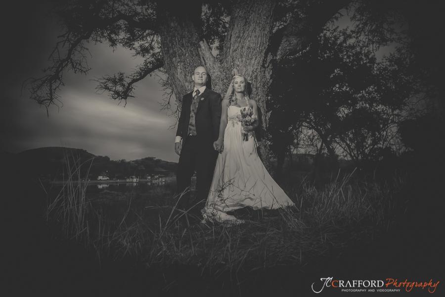 JCCRAFFORD-Wedding-Photography-Groblersdal-25