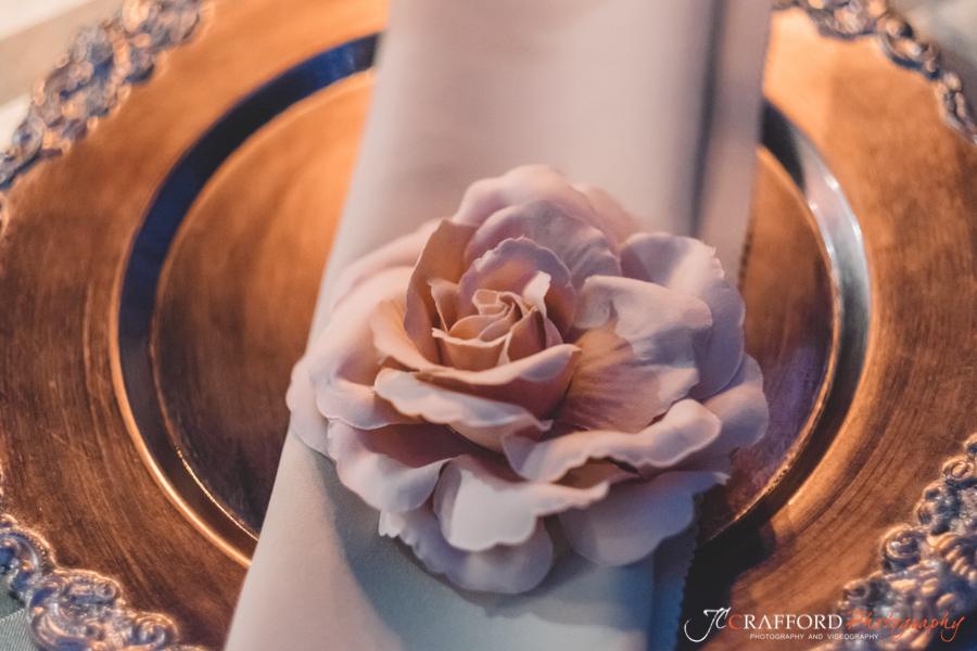 JCCRAFFORD-Wedding-Photography-Groblersdal-29