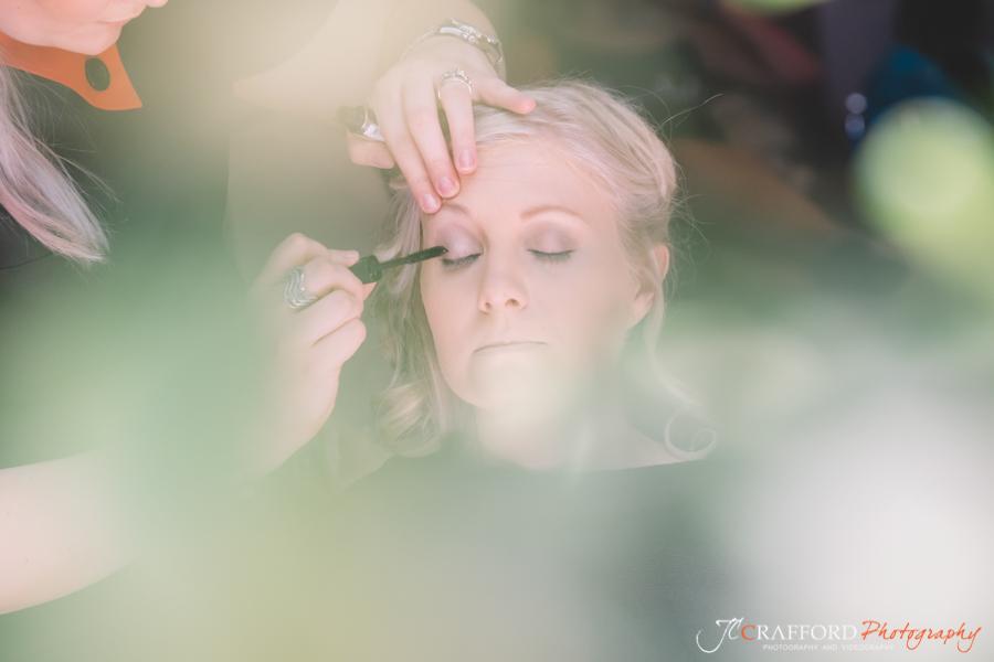 JCCRAFFORD-Wedding-Photography-Groblersdal-3