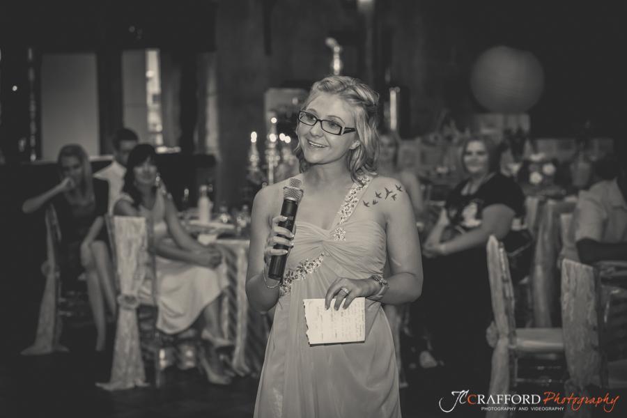 JCCRAFFORD-Wedding-Photography-Groblersdal-31