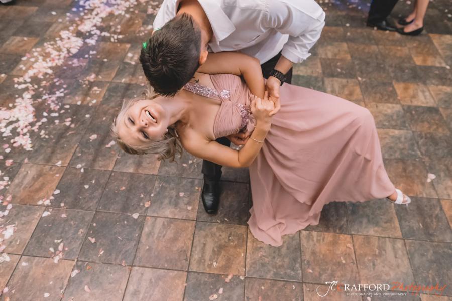 JCCRAFFORD-Wedding-Photography-Groblersdal-34