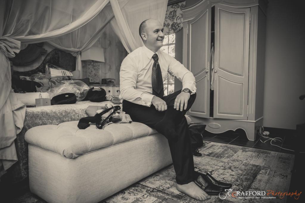 JCCRAFFORD-Wedding-Photography-Groblersdal-5.2