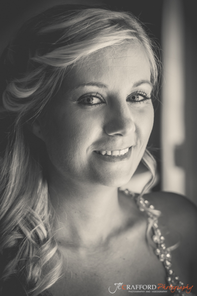 JCCRAFFORD-Wedding-Photography-Groblersdal-9