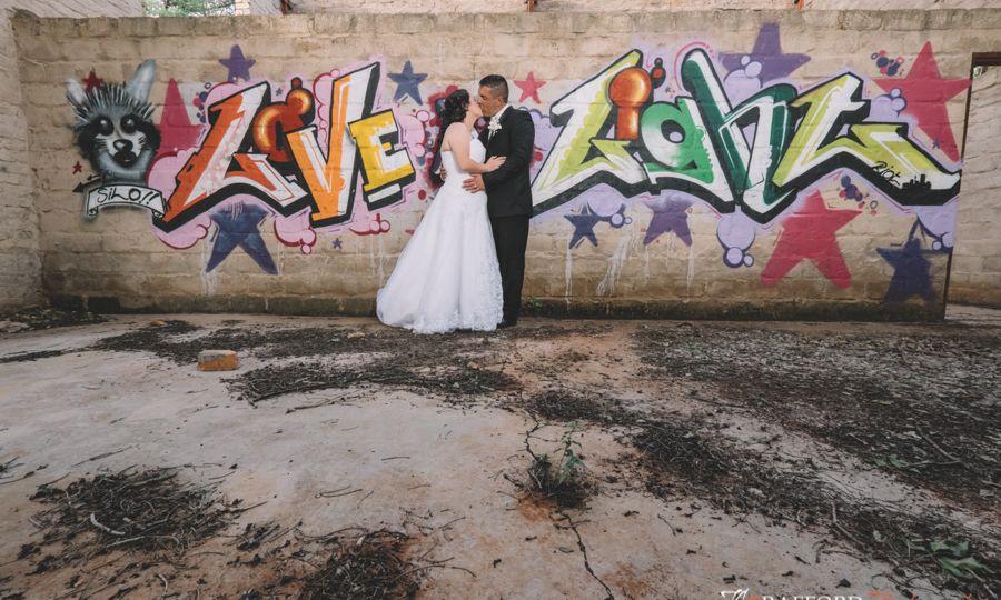 JCCRAFFORD-Wedding-Photography-bushfellows-Groblersdal-20