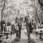 Galalgos wedding photography by JC Crafford