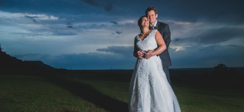 JC Crafford wedding Photography Perdekraal