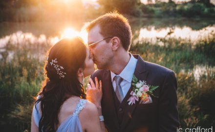 jccrafford-wedding-photography-TheFarmInn-JN-1038