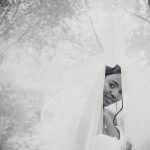 Hedgehog's Nest wedding photography by JC Crafford