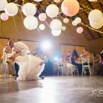 Intundla game lodge wedding by JC Crafford photo & Video