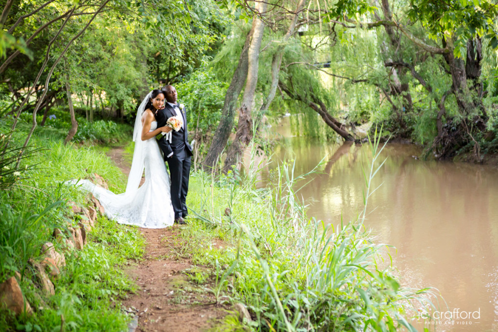 Avianto wedding photography by JC Crafford Photo and Video