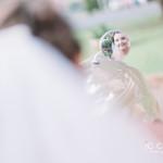 Pretoria country club wedding photographer