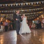 Rosemary hill wedding photography