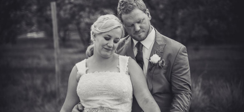 jccrafford-wedding-photography-geckoridge-WA-1036