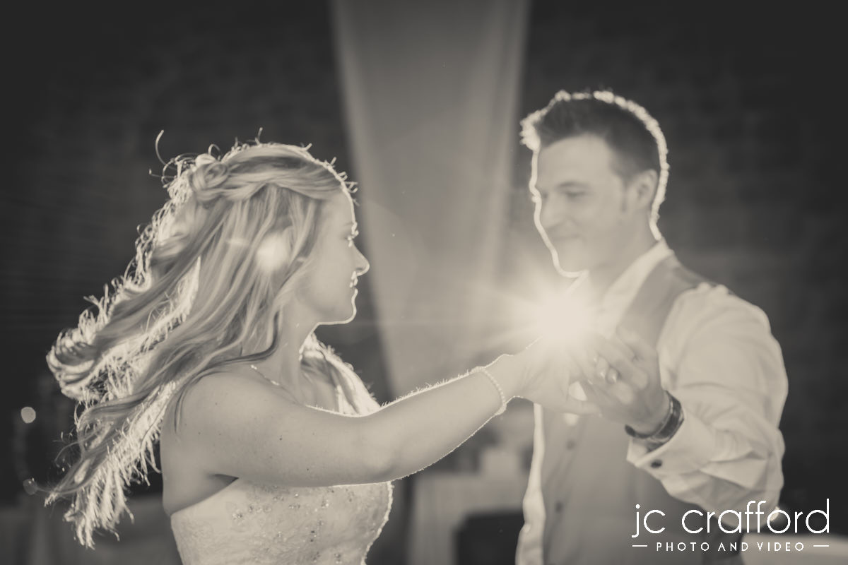 Hakunamatata wedding photography by JC Crafford