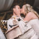 Hakunamatata wedding photography by JC Crafford