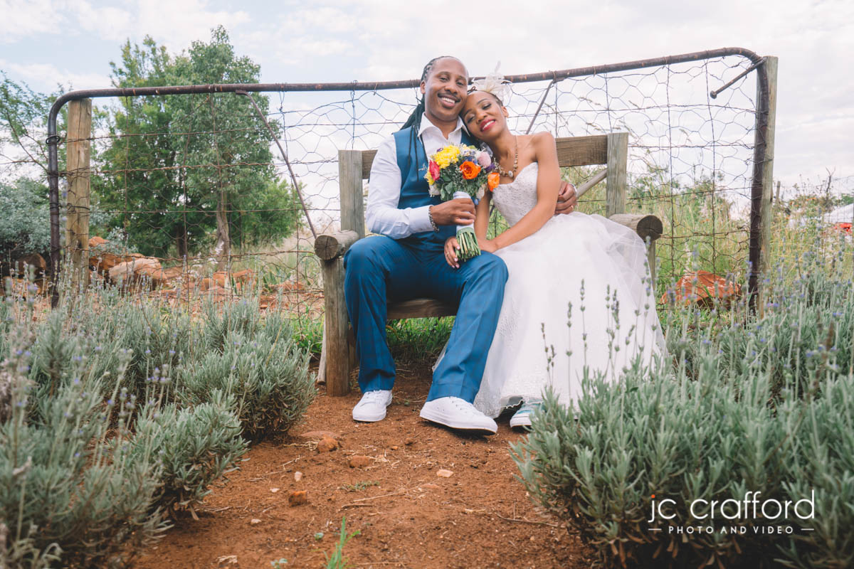 wedding photography at Casa Blanca Manor by JC Crafford Photo & Video ST