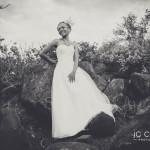 wedding photography at Casa Blanca Manor by JC Crafford Photo & Video ST