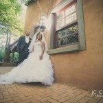 Wedding Photography at L'Aquila by JC Crafford Photo and Video TM