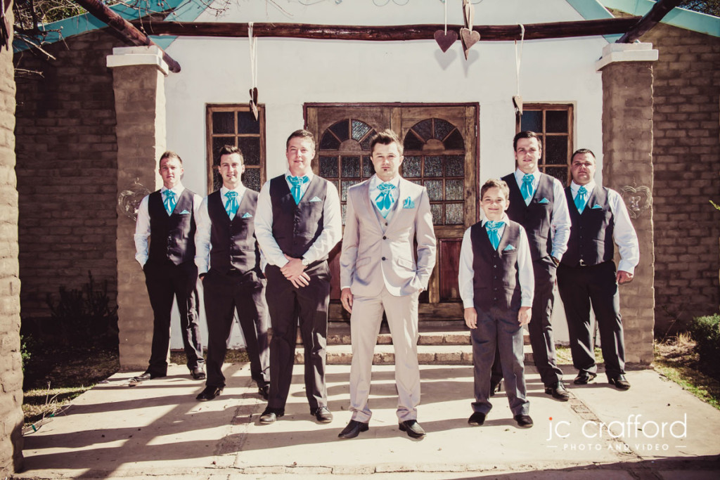 Casa Blanca manor wedding photography by JC Crafford Photo and Video