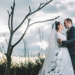 JC Crafford Photo & Video Wedding Photography at Valverde