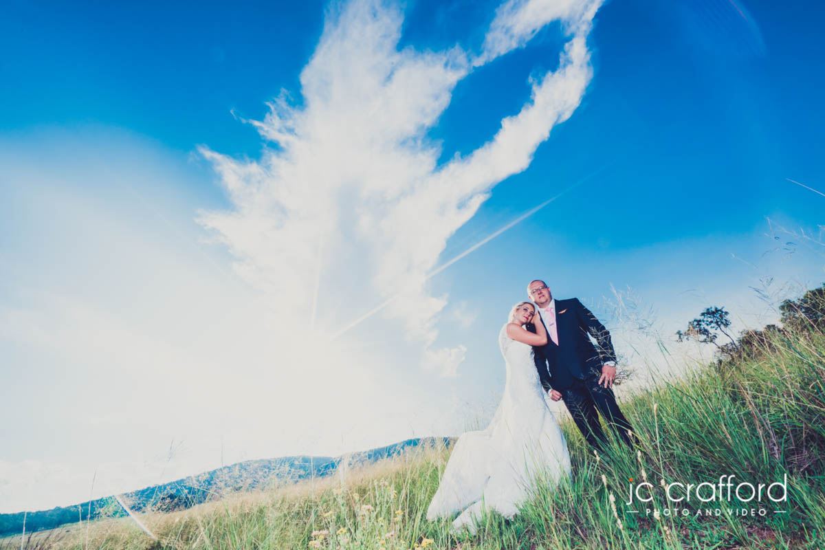 Intundla wedding Photography by JC Crafford Photo & Video JA
