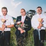 Intundla wedding Photography by JC Crafford Photo & Video JA