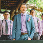 Gecko Ridge wedding photography by JC Crafford Photo & Video FL