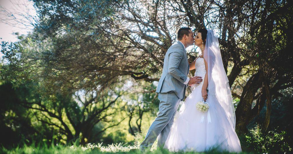 jccrafford-wedding-photography-HG-1034