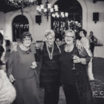 Kleinkaap wedding photography by JC Crafford Photo & Video CH
