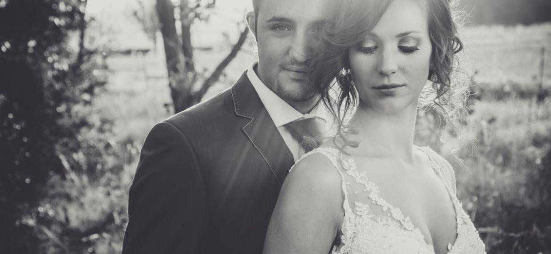 jccrafford-wedding-photography-MM-1038